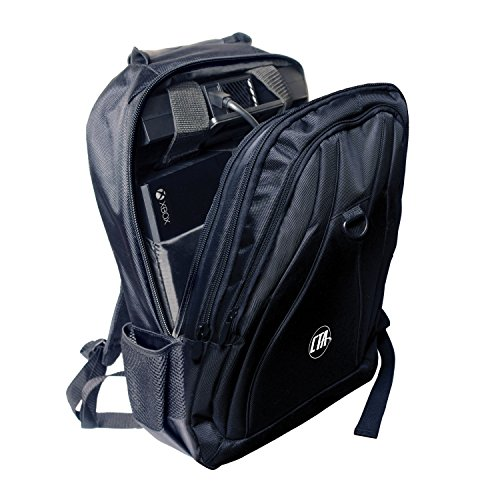 Playstation Backpacks