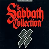 The Sabbath Collection by Castle Music UK