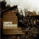 Every Girl - Turnpike Troubadours