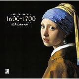 Meisterwerke 1600-1700 (earBOOK inkl. 4 Musik CDs)