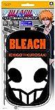 BLEACH ポータブルゲームポーチ 6/30発売