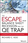 The Escape from Balance Sheet Recessi...