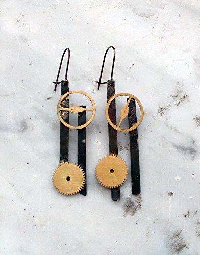 time-toys-earrings
