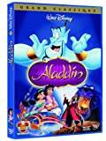 echange, troc Aladdin (inclus un demi-boîtier cadeau)