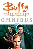 img - for Buffy The Vampire Slayer Omnibus Volume 5 book / textbook / text book