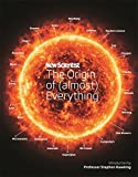 img - for New Scientist: The Origin of (almost) Everything book / textbook / text book