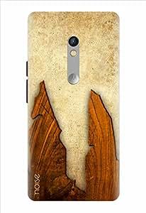 Noise Designer Printed Case / Cover for Motorola Moto X Play / Patterns & Ethnic / Maple Shore Design