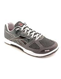 Reebok CROSSFIT NANO 2.0 Mens Sneakers J99800