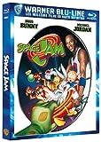 echange, troc Space Jam [Blu-ray]