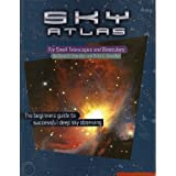 Sky Atlas for Small Telescopes and Binoculars ~ Billie Chandler and...