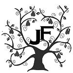 Jen Frederick