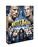 DVD - WWE: WrestleMania XXIX