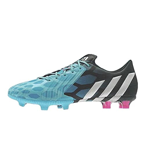 367f1ad08d7a From The Desk of ElleDeeEsse  Adidas Predator Soccer Cleats