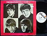 The Beatles / Early Years (1)