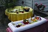 Inflatable Salad Bar