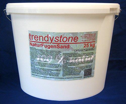 trendystone-naturfugensand-25-kg-granitgrau-selbstreparierend-ohne-chemische-zusatzstoffe-wasserdurc