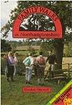 Family Walks in Northamptonshire