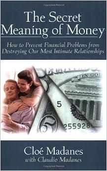 secretive relationship definition of single