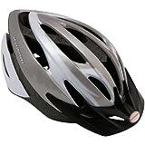 Schwinn Adult Thrasher Helmet