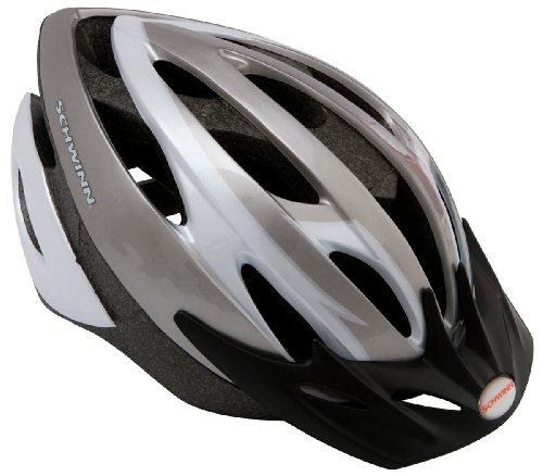 Up to 30% Off Select Bike Helmets