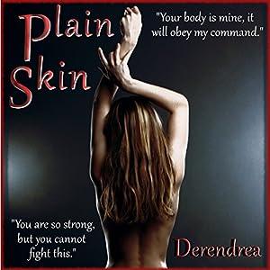 Plain Skin Audiobook