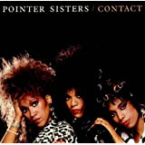 Contact (1985) [Vinyl LP]