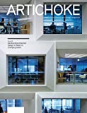 Artichoke : Interior Architecture and Design : Ac