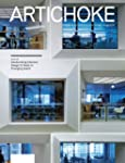 Artichoke : Interior Architecture and...