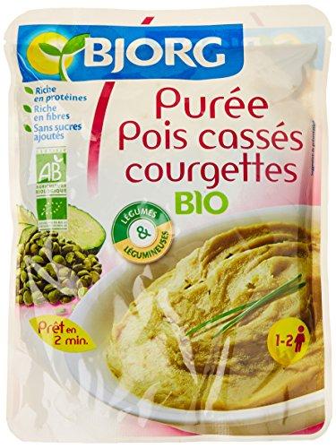 bjorg-puree-pois-casses-courgettes-bio-sachet-1-a-2-personnes-250-g