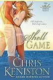 Shell Game: Prequel (Aloha Book 0)
