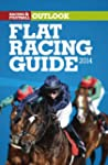 RFO Flat Racing Guide 2014