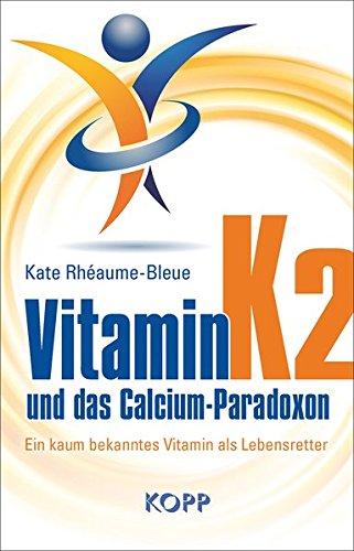 vitamin-k2-und-das-calcium-paradoxon