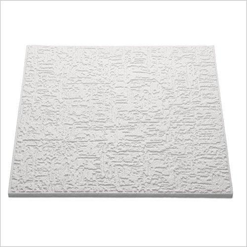 nmc-decoflair-dalle-de-plafond-t102-polystyrene