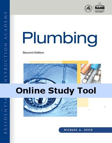 coursemate-with-ebook-for-joyces-residential-construction-academy-plumbing-2nd-edition