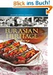 Eurasian Heritage Cooking (Singapore...
