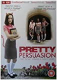 echange, troc Pretty Persuasion [Import anglais]