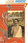 Grace: An American Woman in China, 19...