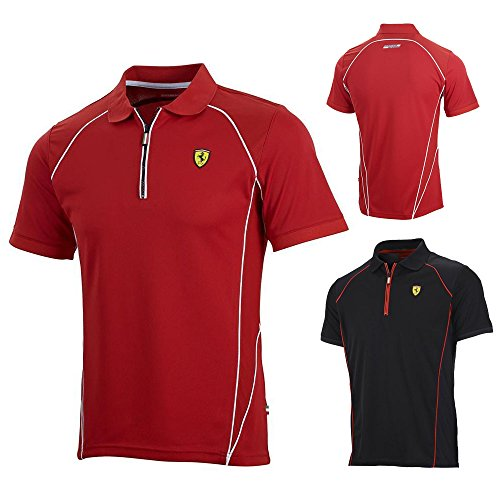 new-2015-scuderia-ferrari-f1-mens-performance-polo-shirt-in-a-sports-style