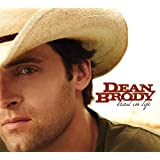 Trail In Life (Jewel Case)by Dean Brody