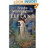 Elfland (Tor Fantasy)