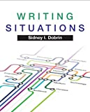 img - for Writing Situations book / textbook / text book