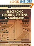 Electronic Circuits, Systems and Stan...