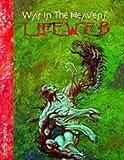 War in the Heavens: Lifeweb (Fading Suns RPG) (188890612X) by Bill Bridges