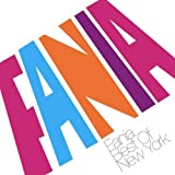 FANIA~BEST of New York~