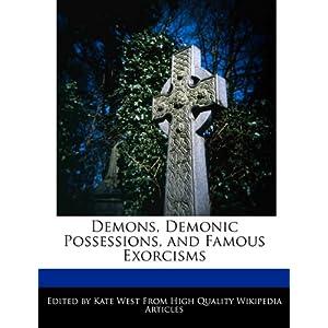 Famous Exorcism Cases