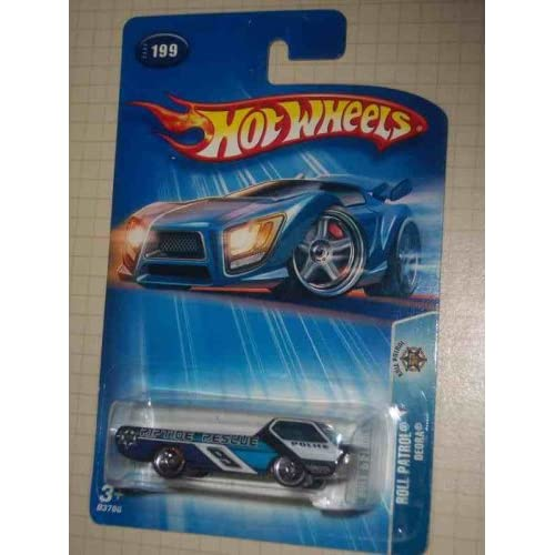 Collectible Hot Wheel Cars Prices