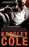 The Professional (The Game Maker Series)