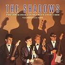 The Original Chart Hits 1960-1980