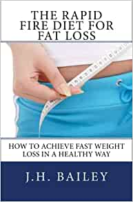 Will i lose weight after quitting lexapro image 3