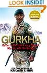 Gurkha: Better to Die than Live a Cow...
